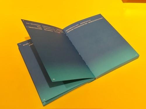 世界のブックデザイン 2018-19_b0141474_23584148.jpg