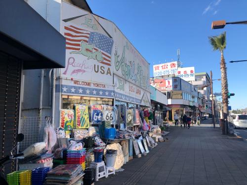 日本のタイランド_c0120375_22050552.jpg