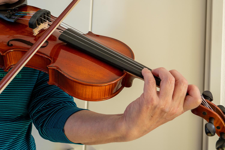 ヴァイオリンで変わりました_b0297977_11473881.jpg