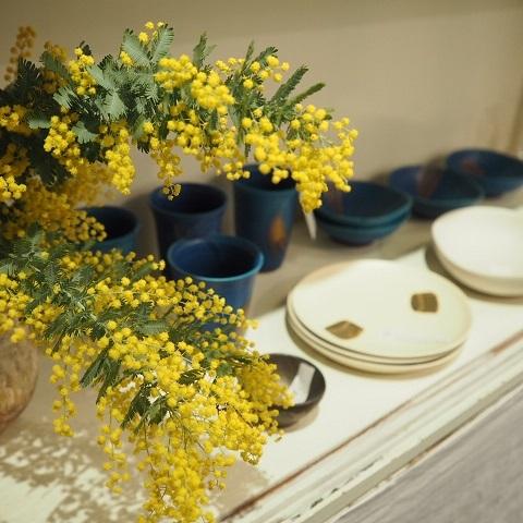 花器ですけど_b0322280_22375197.jpg