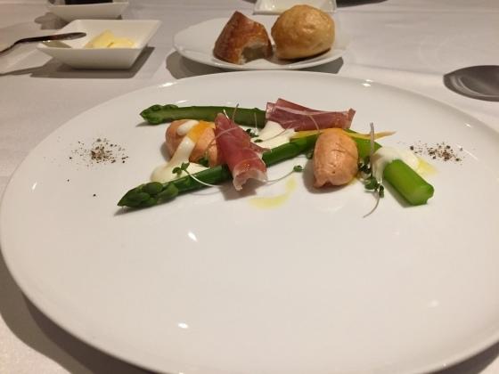 ホテルの夕食_a0258686_11590721.jpeg