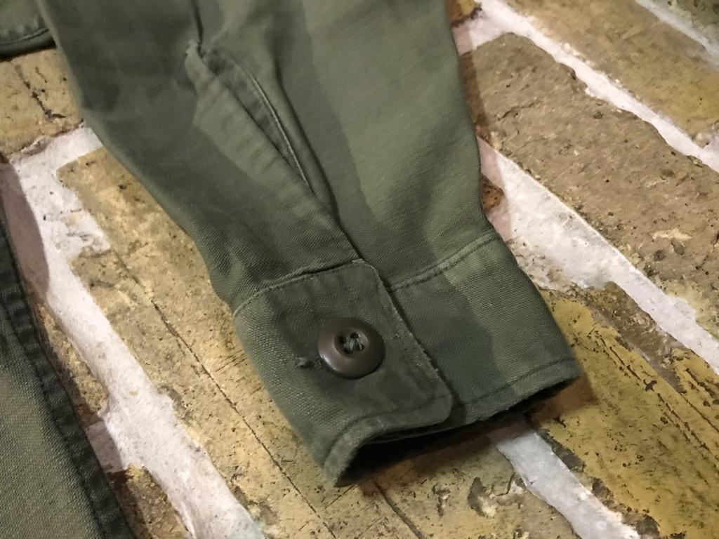 マグネッツ神戸店 コットン製がかなり貴重になってきました!_c0078587_13063850.jpg