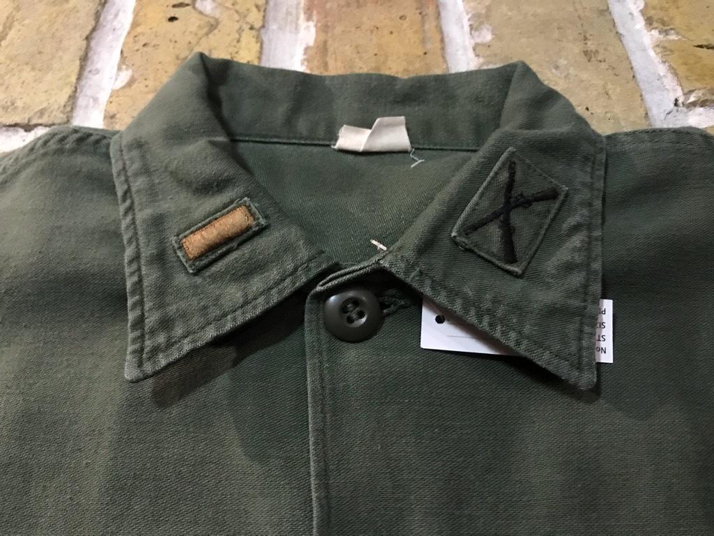 マグネッツ神戸店 コットン製がかなり貴重になってきました!_c0078587_13071063.jpg