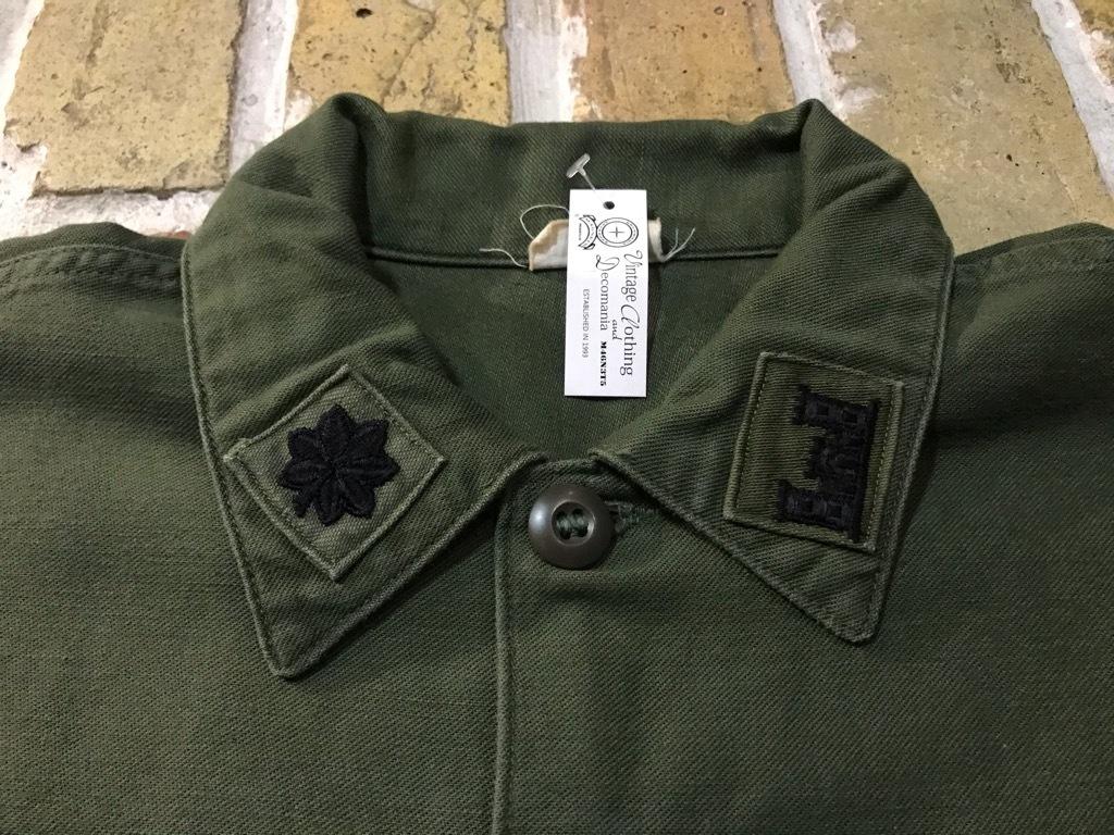マグネッツ神戸店 コットン製がかなり貴重になってきました!_c0078587_13114692.jpg