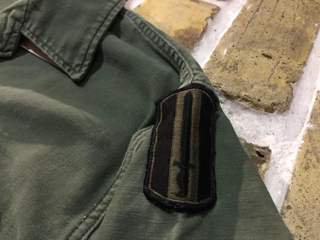 マグネッツ神戸店 コットン製がかなり貴重になってきました!_c0078587_13121498.jpg