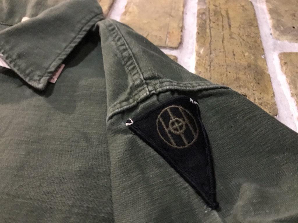 マグネッツ神戸店 コットン製がかなり貴重になってきました!_c0078587_13142238.jpg