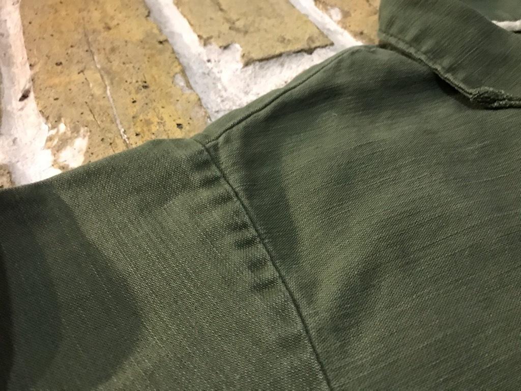 マグネッツ神戸店 コットン製がかなり貴重になってきました!_c0078587_13151281.jpg