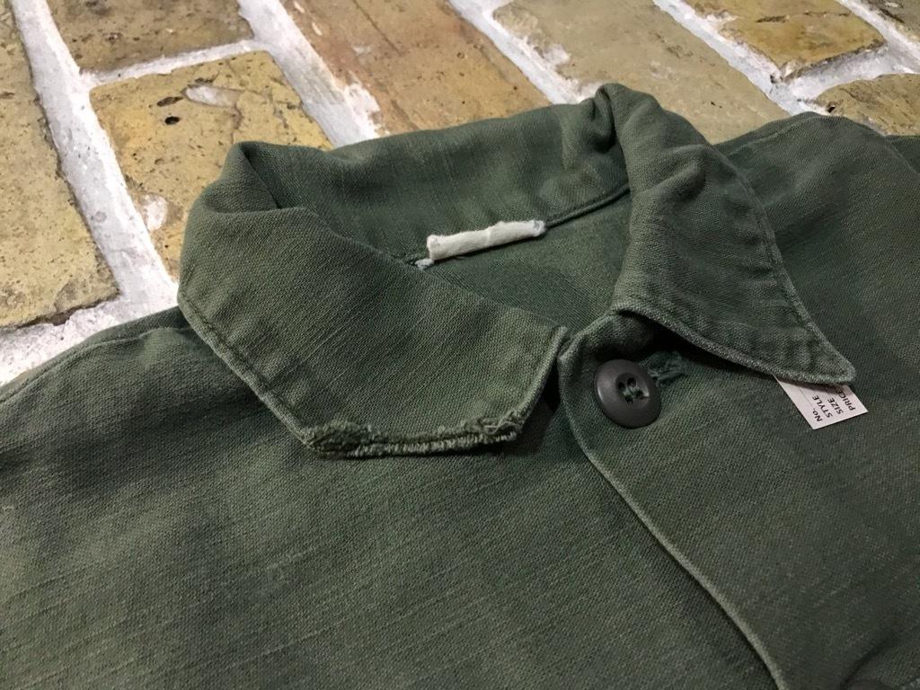 マグネッツ神戸店 コットン製がかなり貴重になってきました!_c0078587_13151471.jpg