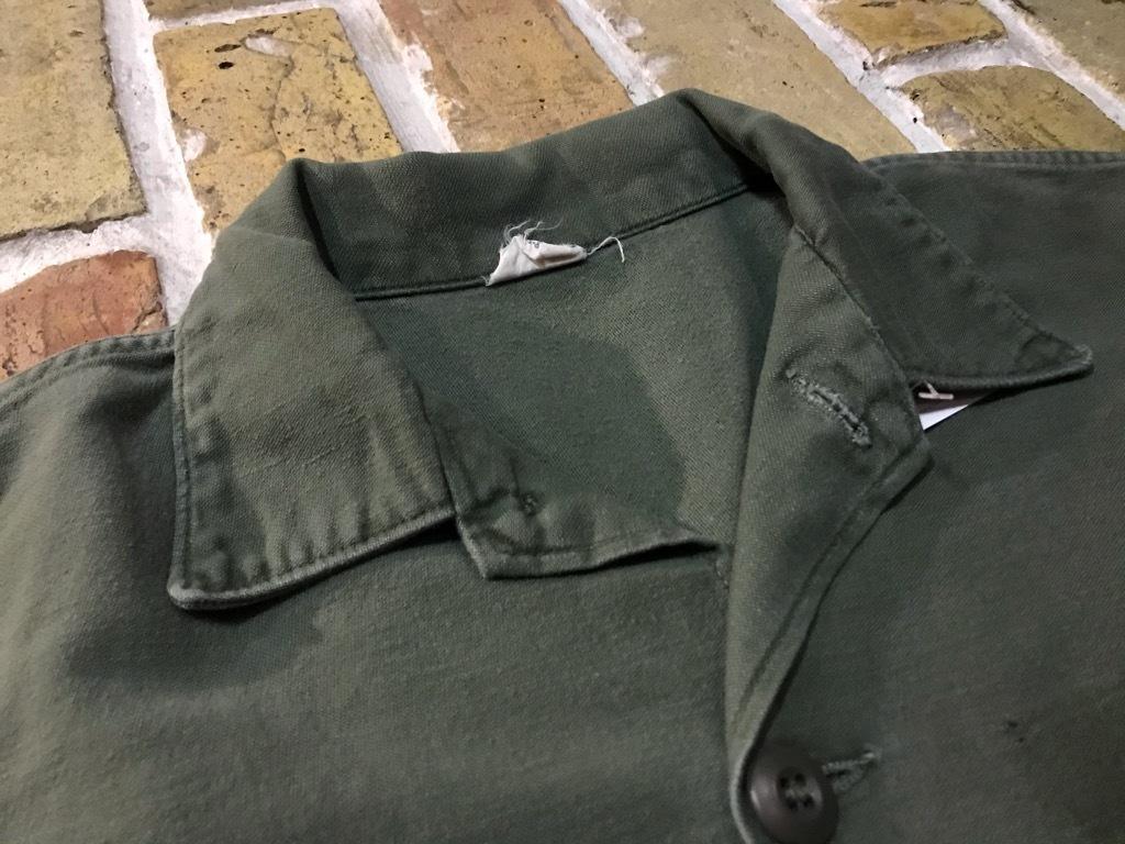 マグネッツ神戸店 コットン製がかなり貴重になってきました!_c0078587_13153040.jpg