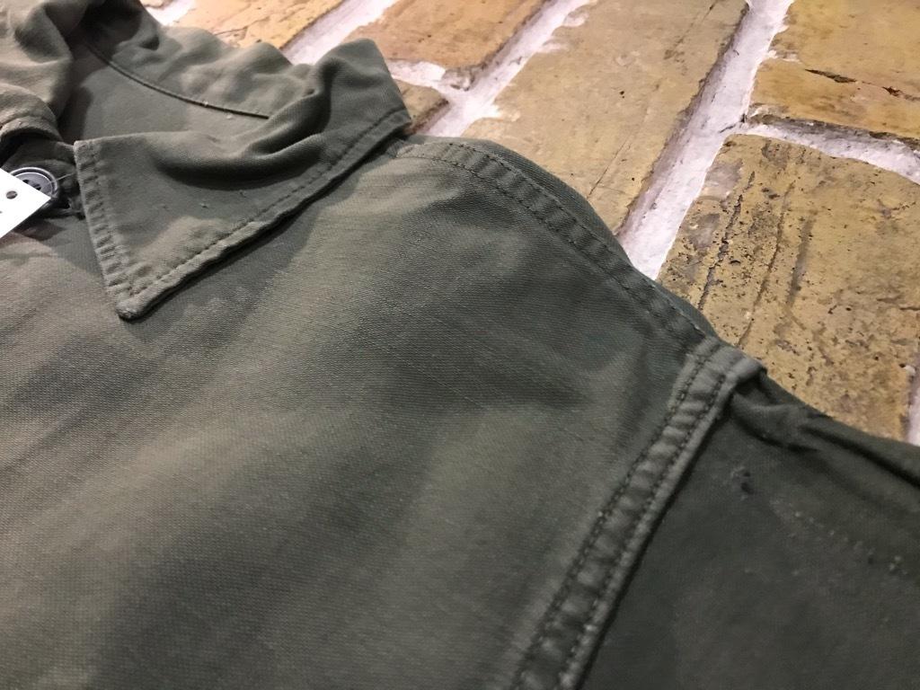マグネッツ神戸店 コットン製がかなり貴重になってきました!_c0078587_13165277.jpg