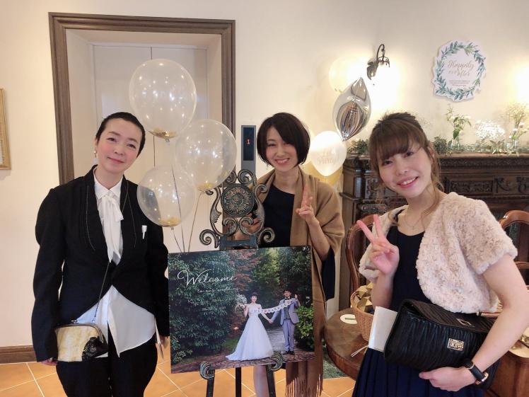 カワチの結婚式_f0217090_17425401.jpg