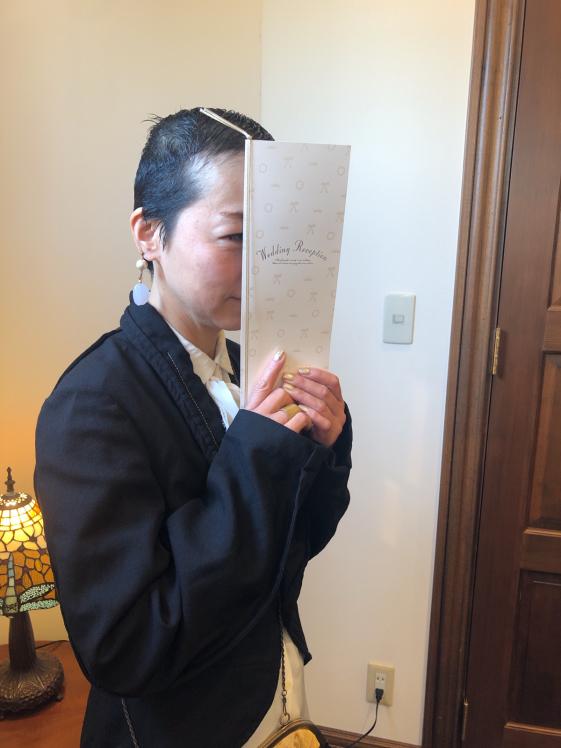 カワチの結婚式_f0217090_17505940.jpg