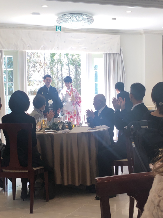 カワチの結婚式_f0217090_18023580.jpg