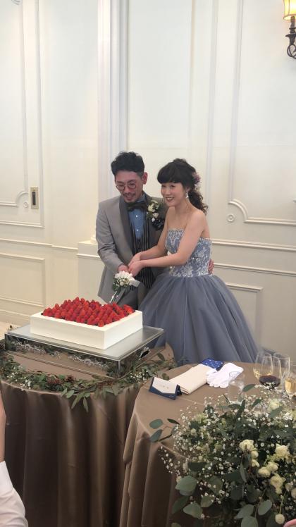 カワチの結婚式_f0217090_18040145.jpg