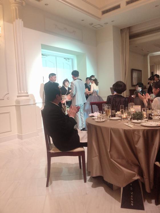 カワチの結婚式_f0217090_18115154.jpg
