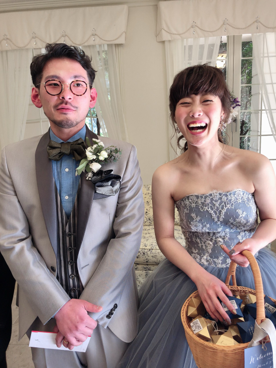 カワチの結婚式_f0217090_18123954.jpg