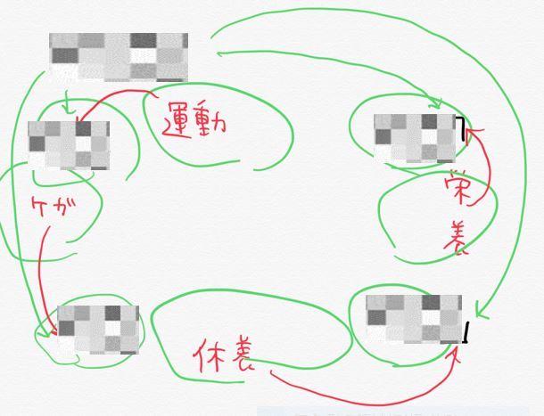 No.4551 2月24日(月):「朋あり遠方より来る」_b0113993_16592910.jpg