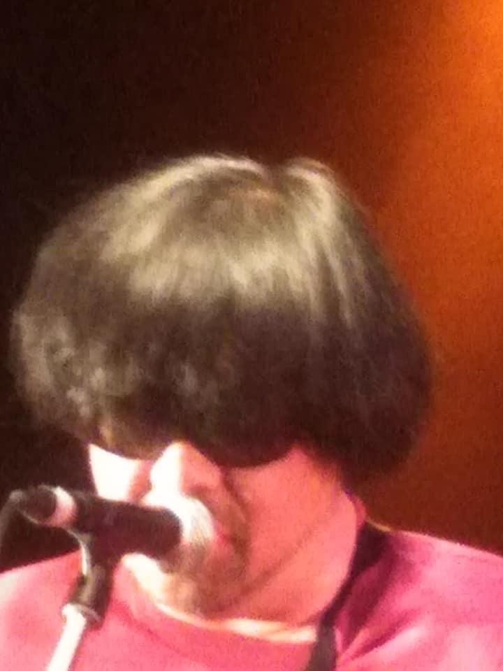 シゲさんの頭髪問題 その2_b0199097_09454231.jpg