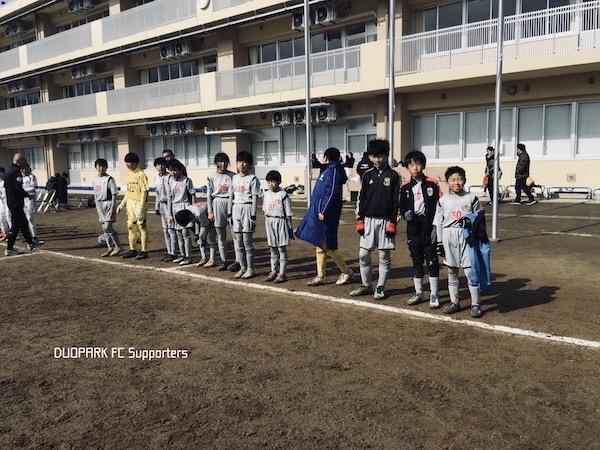【U-13 マクロン杯】 優勝!@スーパートーナメント February 23, 2020_c0365198_07113380.jpg