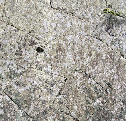 坂根の石碑など_c0081499_17351582.jpg