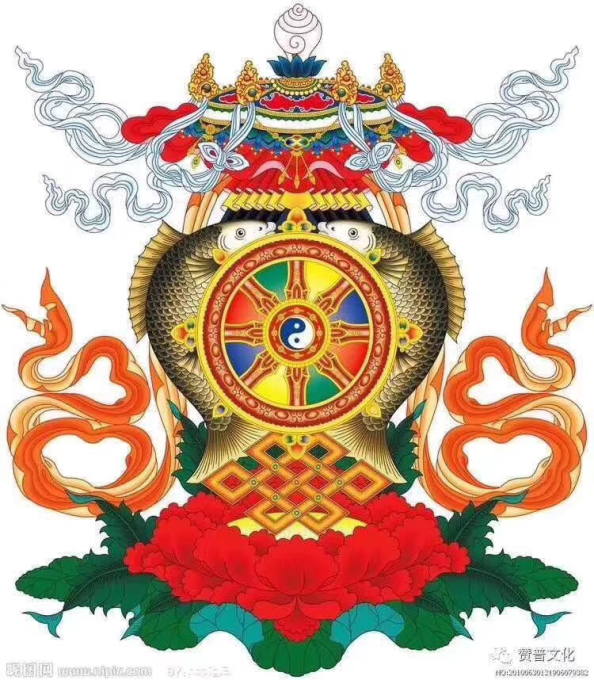 チベット暦では2147年です😊_c0162404_11441084.jpg