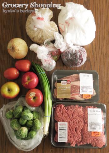 週1の食材まとめ買いと献立(2-4)_b0253205_13471032.jpg