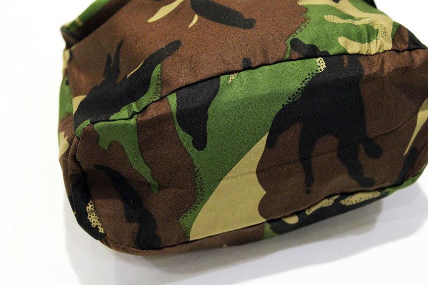 """BAG\'n\'NOUN \"""" SMALL PACK \"""" GB CAMO_b0122806_12542339.jpg"""