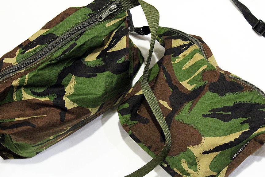 """BAG\'n\'NOUN \"""" SMALL PACK \"""" GB CAMO_b0122806_12552497.jpg"""