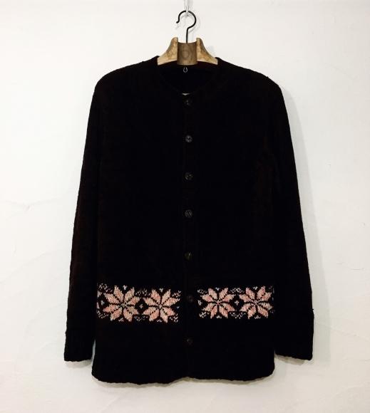手編みのセーター 2020_e0000910_09251823.jpg