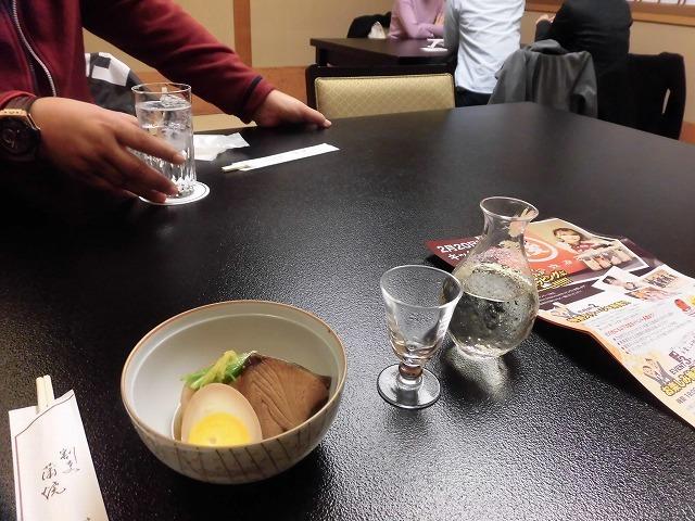 これからは「毎日ホッピング」を期待! 吉原商店街周辺で初の「富士山ほろ酔いホッピング」_f0141310_07125105.jpg