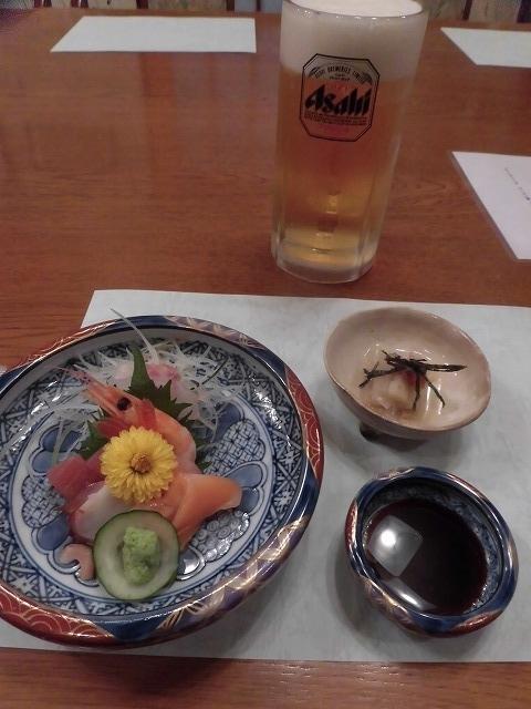 これからは「毎日ホッピング」を期待! 吉原商店街周辺で初の「富士山ほろ酔いホッピング」_f0141310_07133474.jpg