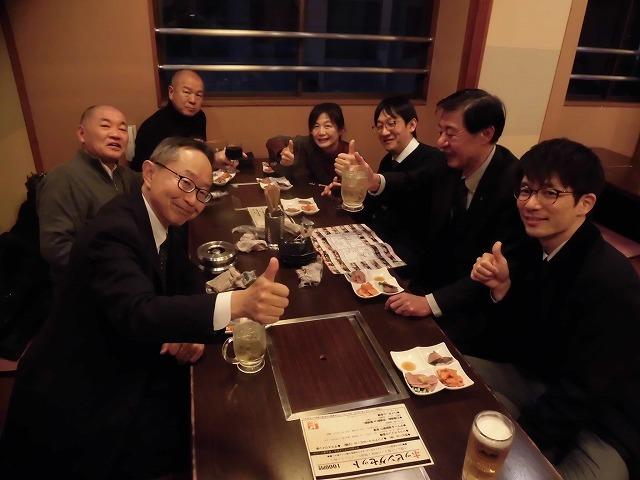 これからは「毎日ホッピング」を期待! 吉原商店街周辺で初の「富士山ほろ酔いホッピング」_f0141310_07135662.jpg