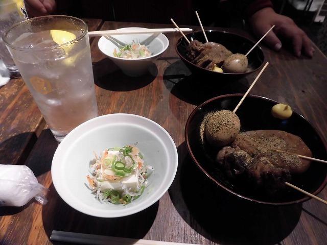 これからは「毎日ホッピング」を期待! 吉原商店街周辺で初の「富士山ほろ酔いホッピング」_f0141310_07141198.jpg