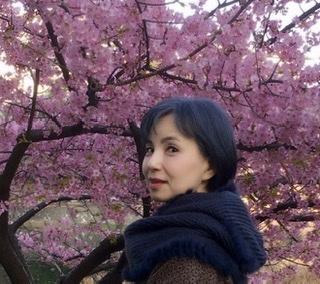咲くや木の花  藤野早苗_f0371014_01472943.jpeg