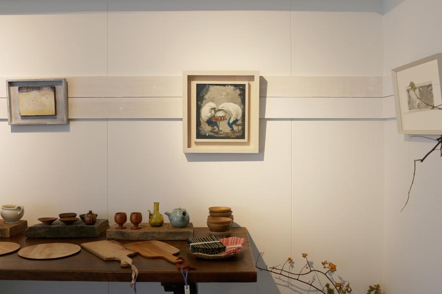 New Gallery オープンのご案内_e0029115_14111542.jpg