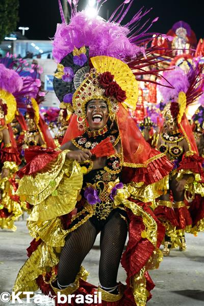 【速報◉最終日】 #リオのカーニバル 2020 #CarnavalRIO #ブラジル #Carnaval #Samba #Brasil_b0032617_20243815.jpg