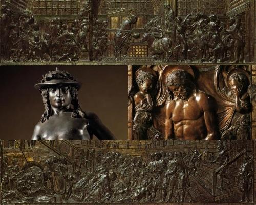 15世紀初頭、彫刻革命を推進した最も偉大な芸術家_a0113718_19164165.jpg