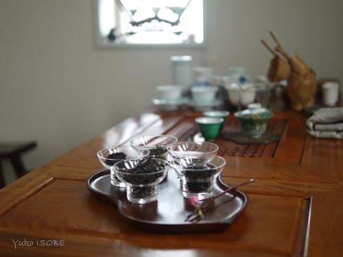 愛おしく茶葉を愛でる_a0169924_16040133.jpg