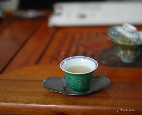 愛おしく茶葉を愛でる_a0169924_16361348.jpg