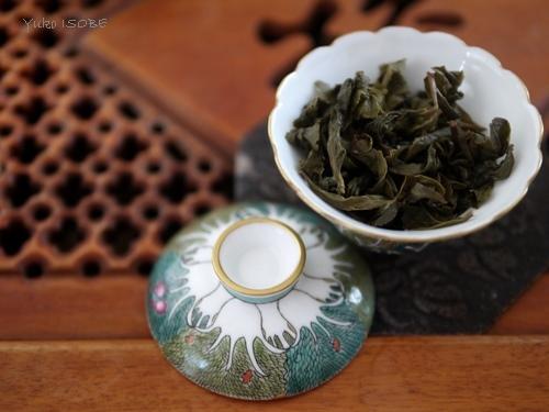 愛おしく茶葉を愛でる_a0169924_16363592.jpg