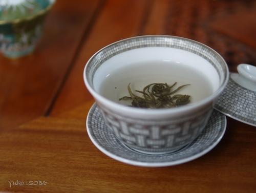 愛おしく茶葉を愛でる_a0169924_16365383.jpg
