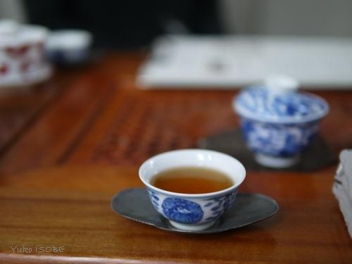 愛おしく茶葉を愛でる_a0169924_16370862.jpg