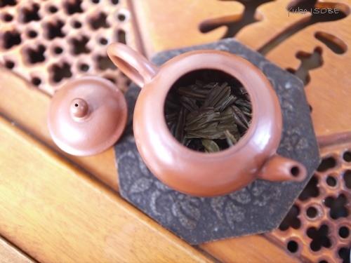 愛おしく茶葉を愛でる_a0169924_16381226.jpg