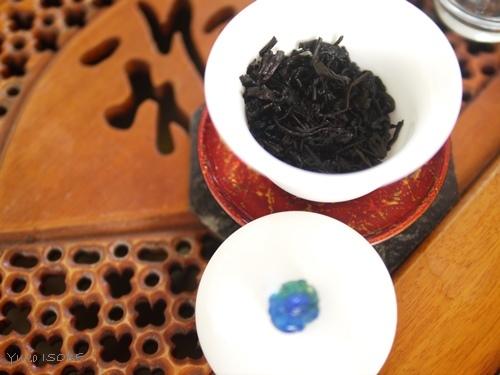 愛おしく茶葉を愛でる_a0169924_16390293.jpg