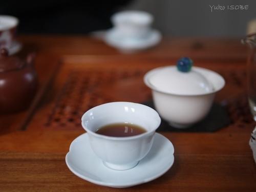 愛おしく茶葉を愛でる_a0169924_16392442.jpg