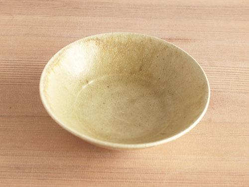 取り鉢展、4日目。長谷川奈津さんの取り鉢。_a0026127_16565243.jpg