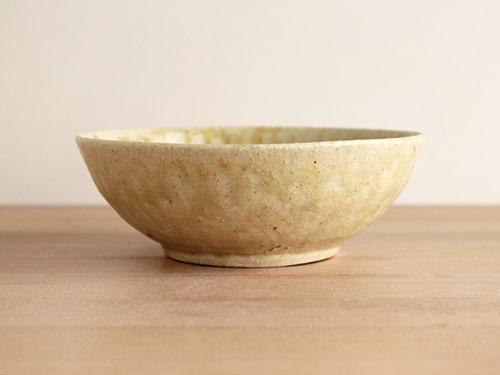 取り鉢展、4日目。長谷川奈津さんの取り鉢。_a0026127_16571638.jpg