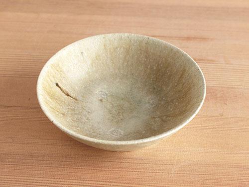 取り鉢展、4日目。長谷川奈津さんの取り鉢。_a0026127_17011654.jpg