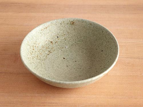 取り鉢展、4日目。長谷川奈津さんの取り鉢。_a0026127_17011871.jpg