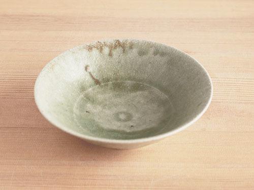 取り鉢展、4日目。長谷川奈津さんの取り鉢。_a0026127_17081895.jpg